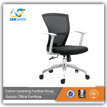 long-lasting office swivel chairs back support chair parts Long-lasting Office Swivel Chairs Back Support Chair Parts