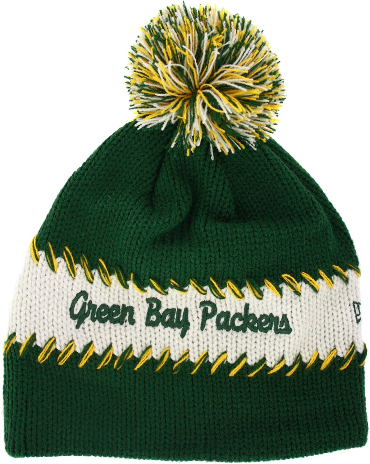 13cd59b7 Cheap Green Knit Cap, find Green Knit Cap deals on line at Alibaba.com