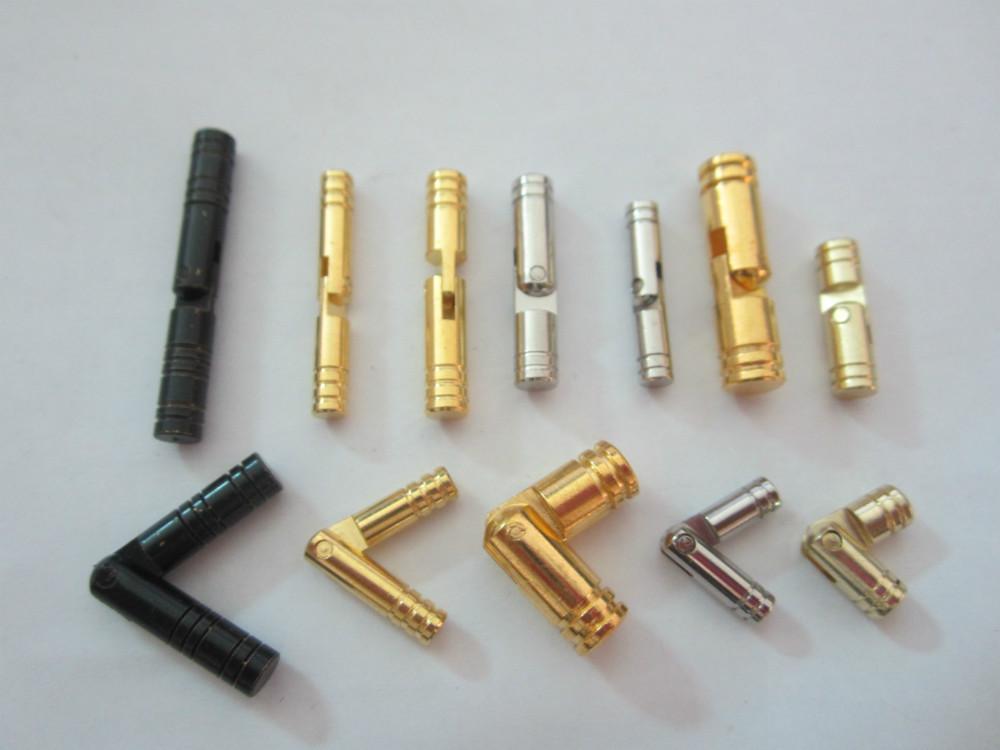 Fabrica de alta calidad s lido laton extractor cil ndrica for Fabrica de bisagras