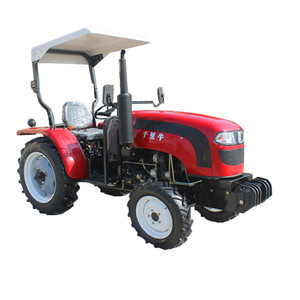 Small garden 4*4 25 hp farmtrac tractor price