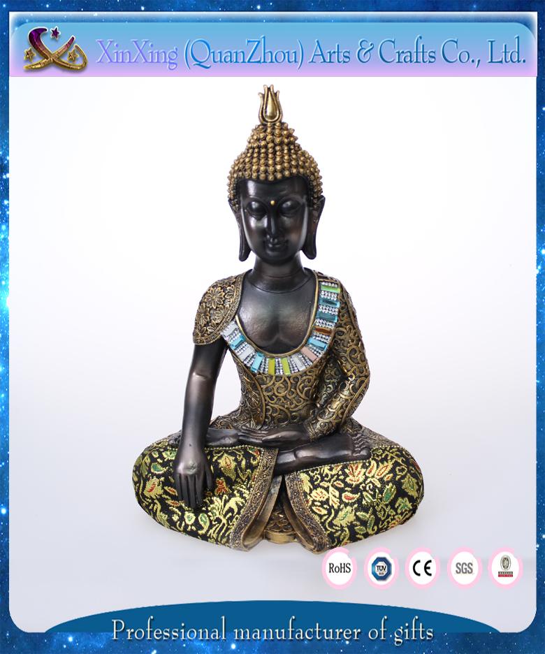 Catálogo de fabricantes de Buda Resina De Color de alta calidad y ...