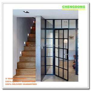 China Bifold Door Styles, China Bifold Door Styles