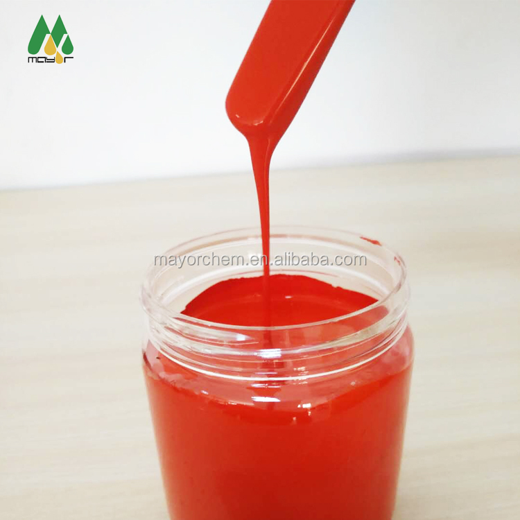 Liquid Latex Coloring Pigment Paste For Paint - Buy Pigment Paste,Pigment  Paste For Paint,Liquid Pigment Product on Alibaba.com