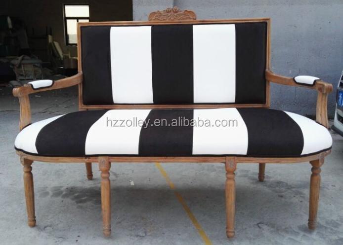 natuzzi recliner sofa parts natuzzi recliner sofa parts suppliers and at alibabacom