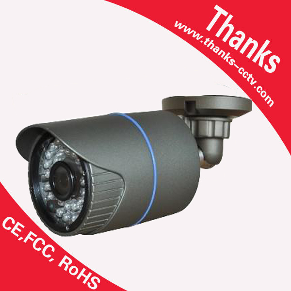 2016 ThanksSuperb Definitation Best Security Camera Outdoor AHD 2.0M.P Camera