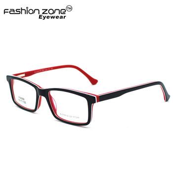 55c8e36acd60 Brand Name Optic European Style Square Eyeglasses Frames - Buy ...