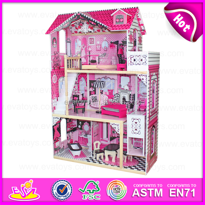 ... Cheap Dollhouse Miniature Furniture. on barbie doll house cheap