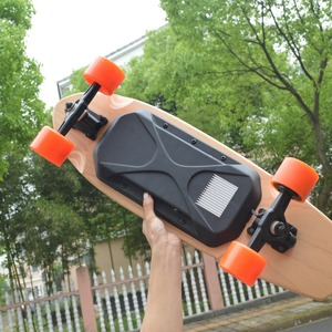 Skate Board, Outdoor Sports suppliers and manufacturers