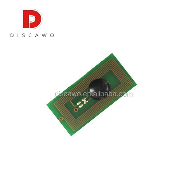 RICOH MPC4500 DESCARGAR CONTROLADOR