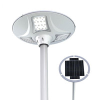 360Degree Adjustable Solar Power Led Street Lighting Shenzhen
