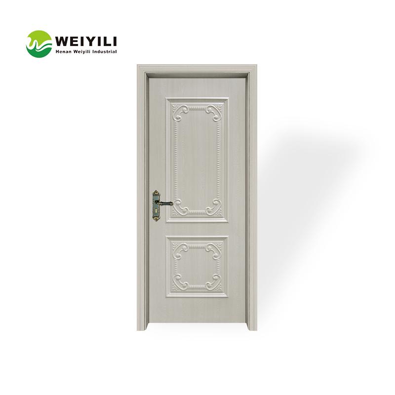 Wooden Door Parts, Wooden Door Parts Suppliers and Manufacturers ...