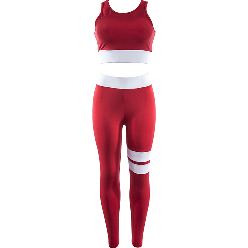 2016 womens sport Fitness spandex yoga suit sexy lycra ladies body suit