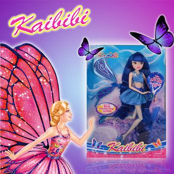 Beautiful flutterbye flying fairy ukfairy that flies toybarbie beautiful flutterbye flying fairy uk fairy that flies toy barbie dolls princess mightylinksfo