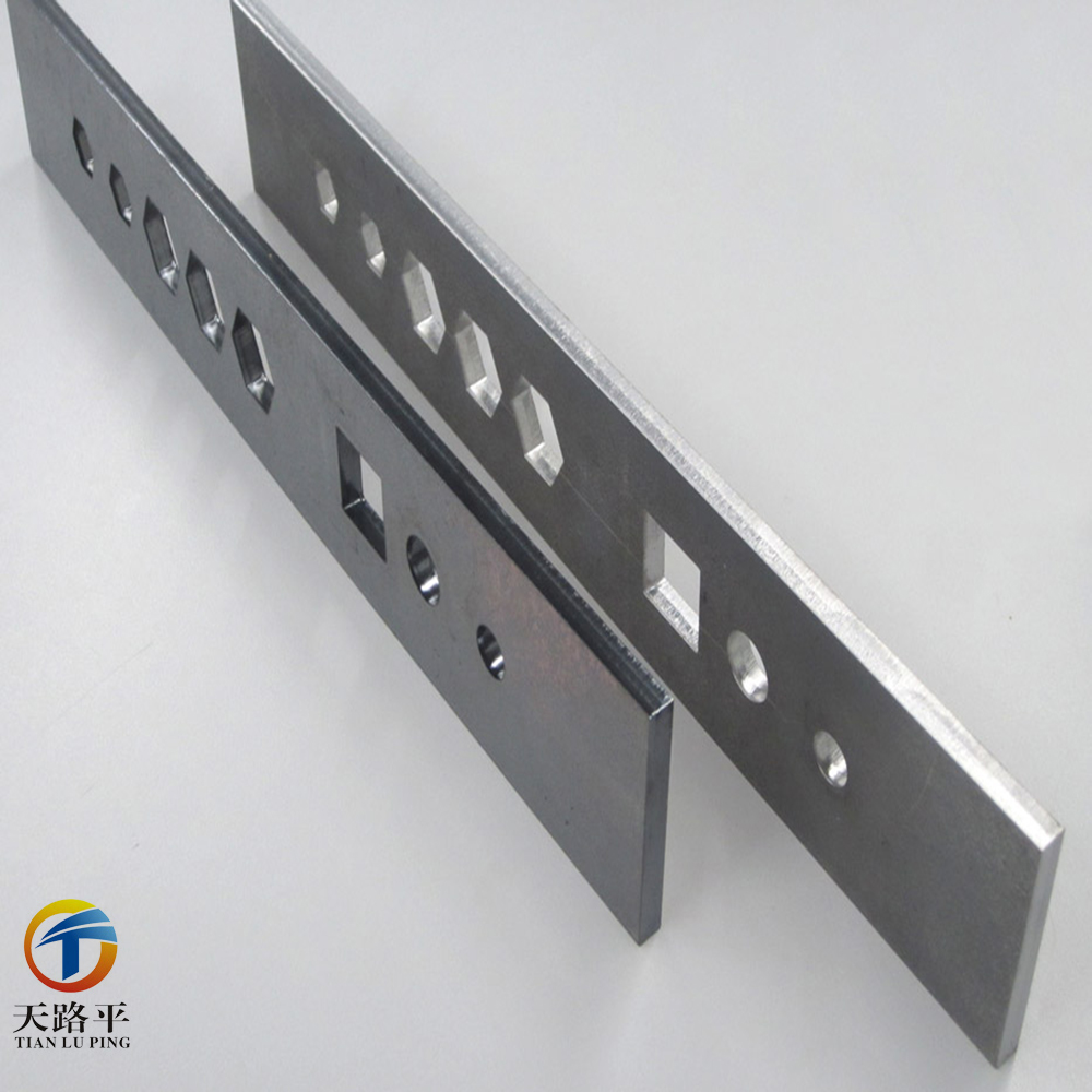 custom metal stamping OEM metal stamping sheet metal fabrication