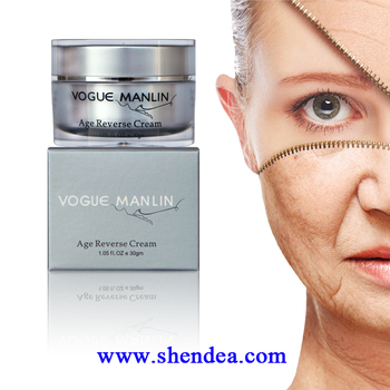 best face cream for aging skin