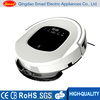 Multifunction Automatic Intelligent Robot Vacuum Cleaner