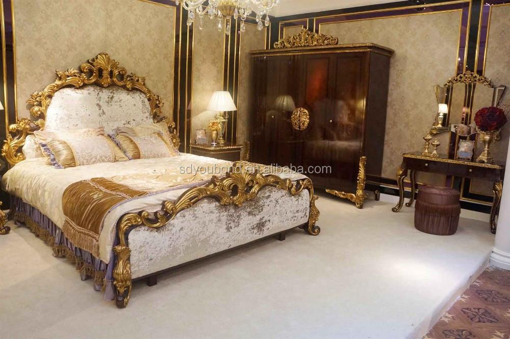 muebles italianos clsicos dormitorios clothes armario armario de lujo