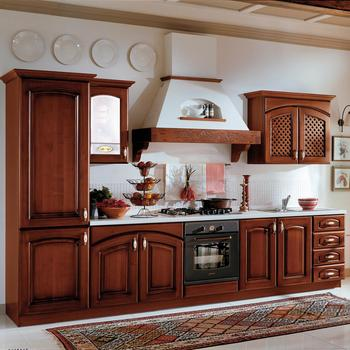 Used Cebu Philippines Furniture Kitchen Cabinets Craigslist With Lockers Buy Used Kitchen Cabinets Craigslist Kitchen Cabinet With Lockers Cebu