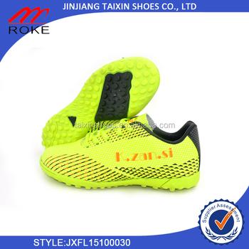 propres Directement In chaussures Nouvelle de vos conception Babywomanman pour football Made de BPPpqnFfWt