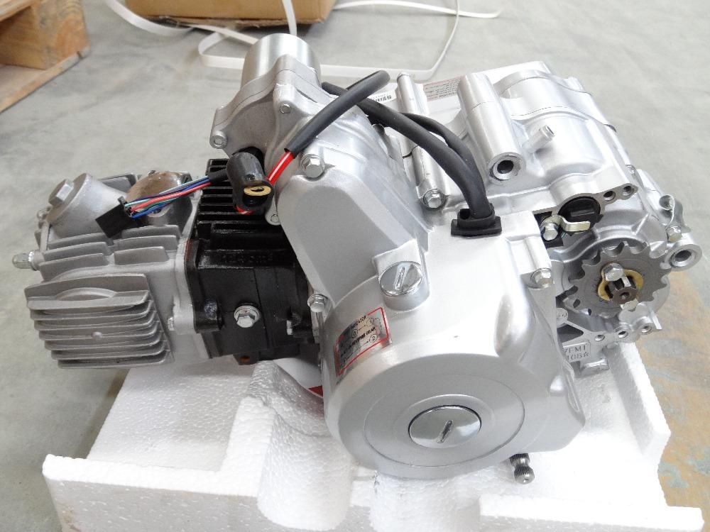 lifan 90cc dirt bike engine, lifan 90cc dirt bike engine