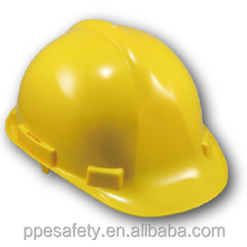 CE ANSI Construction Industrial hard hat working bump cap Safety Helmet