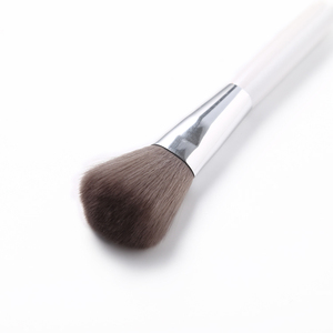 Wholesale Makeup Brushes Face Beauty Makeup Brush Of Tools