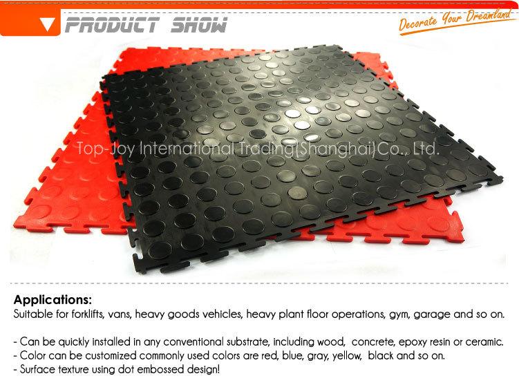 산업 Pvc 600x600 비닐 바닥 타일 - Buy Product on Alibaba.com
