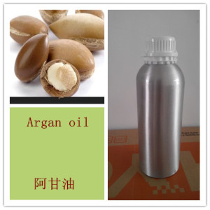 Pure Essential Oil and OBM (Original Brand Manufacturing) bio argan oil 100%