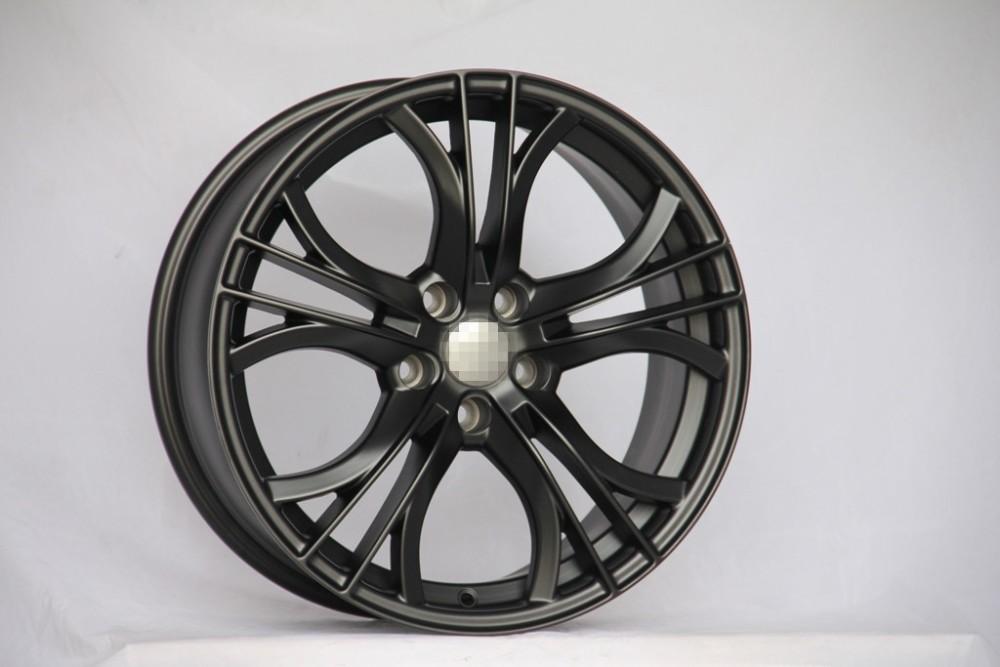 Ipw W645 18 19 Pouces Jantes En Alliage D Aluminium Pour Audi R8 Spyder Gt Buy Jantes En Alliage Product On Alibaba Com