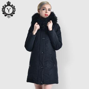 manteau femme 2017