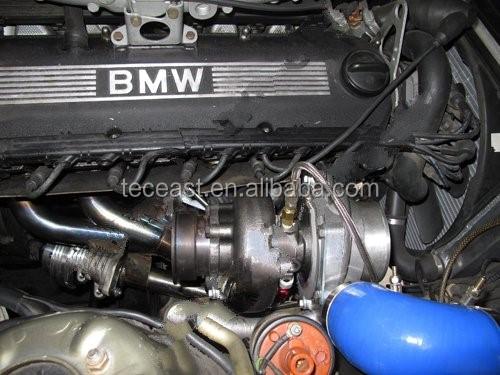 Custom Made Turbo Kit For 92 98 Bw E36 325i 328i Buy Custom Made Turbo Kit Turbo Kit For 92 98 Bw E36 325i 328i 92 98 Bw E36 325i 328i Product On