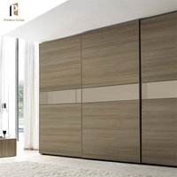 Scandinavian Style Bedroom Wardrobes Laminate Wardrobe Designs Sliding Wardrobe