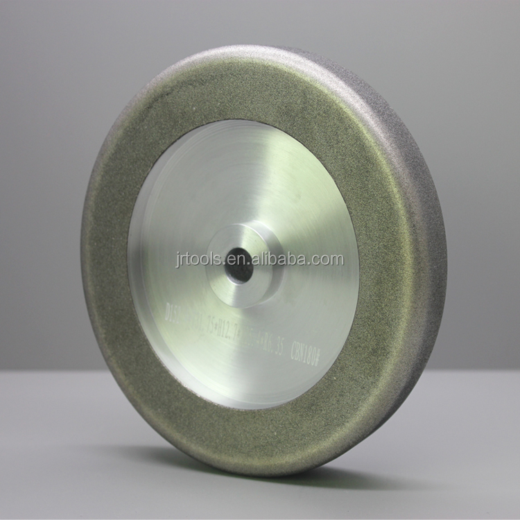 6 Inch Woodturning Rough And Fine Grit Grinding Wheel Bench Grinder Stone Wheel Buy Bench Grinder Stone Wheel Fine Grit Grinding Wheel 6 Grinding