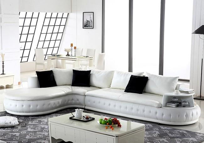 Corner Sofa L Shape Set Design