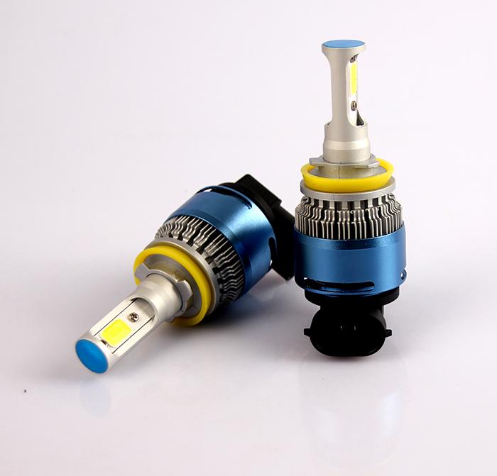led lights auto-5.jpg