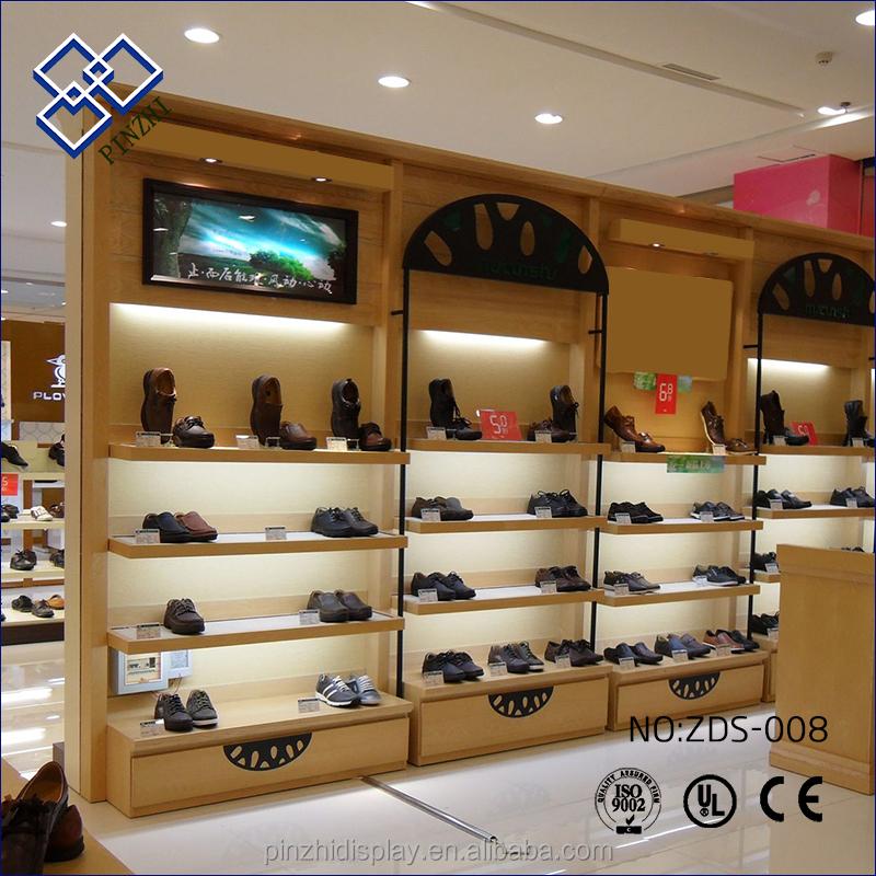 b24139cf3 مصادر شركات تصنيع رفوف الأحذية للمحلات التجارية ورفوف الأحذية للمحلات  التجارية في Alibaba.com