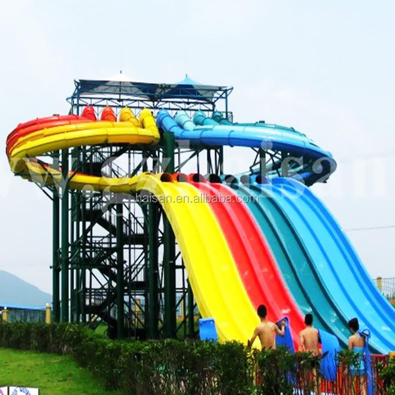 Inflatable Water Slide Rental Omaha: Water Park Slides For Sale