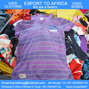 17fc0f8aa47 Used Clothes