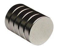 Customized N35 N38 N40 N42 N46 N48 N50 N52 N35H N38H..N52 NdFeB Magnets/50 30 neodymium magnet