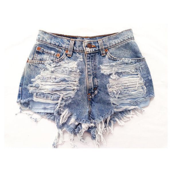 Женщины шорты завышенная талия деним джинсы шорты сексуальный полые короткая брюки лето