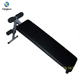 Wholesale high quality Abdominal Sit Up Bench for exercise