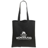 eco friendly Large 75 gram Non Woven Convention Tote Bag popular and economically bag