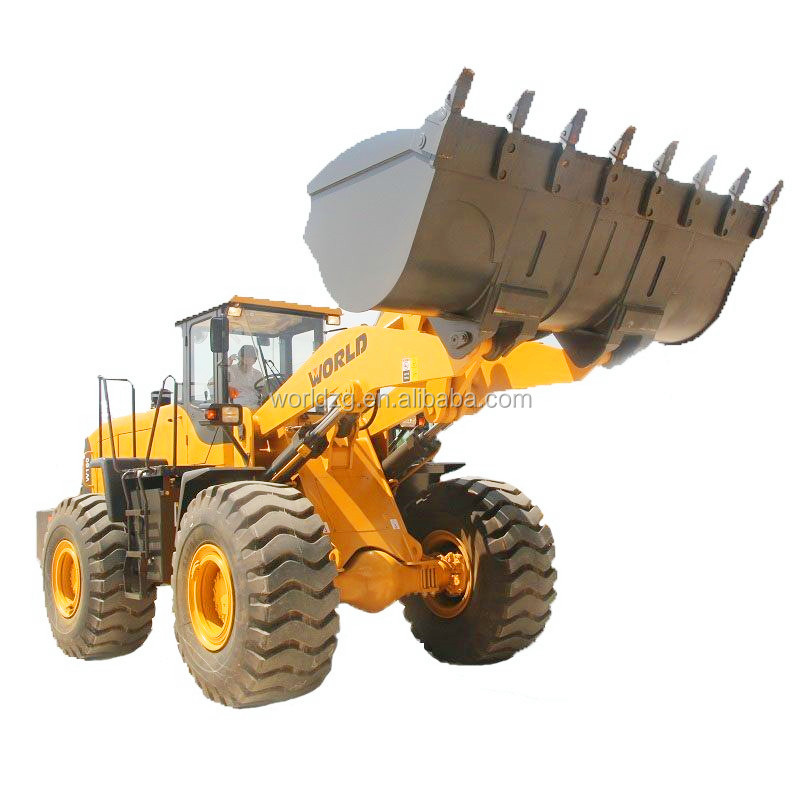 6 ton shovel loader with zf transmission zf transmission controller, zf transmission controller suppliers  at readyjetset.co