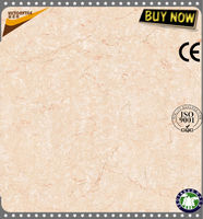 Healthy stone series ceramic for floor