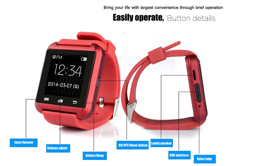 u8 smart watch21.png