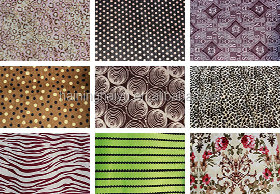 English Cotton Printed Fabric Different Types Of Fabric Printing ... c147d617075d