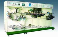 buy tube extruding machine beverage tube making in china on, Soft Baits