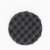 custom 3/4/5/6/7/8 inch self adhesive car wax polishing flat or wave sponge polishing pad buffing wheel