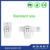 2016 New Design Bluetooth AHome Smart Socket