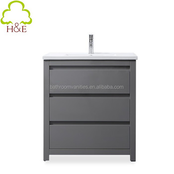Bathroom Furniture Homestore Vanity Mirror Cabinet Bathroom